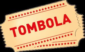 Quels sont les lots de la Tombola 2O17 de Maisons-Laffitte et Mesnil-le-Roi?